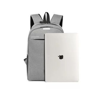"""Backpack Bags """"Laptop, Sports, Casual"""""""
